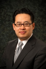 Dr. Kim 2