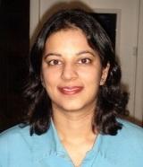 Dr. Kumar 2