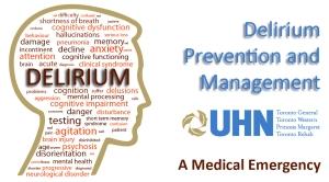 Delirium-Logo1